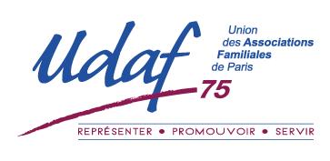 UDAF 75